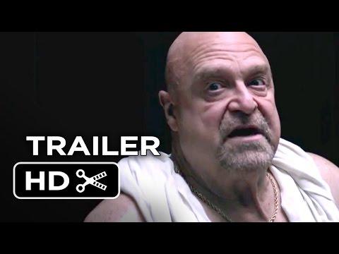 The Gambler TRAILER 1 (2014) - John Goodman, Mark Wahlberg Movie HD