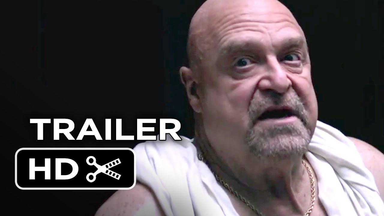 Download The Gambler TRAILER 1 (2014) - John Goodman, Mark Wahlberg Movie HD