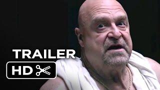 Video The Gambler TRAILER 1 (2014) - John Goodman, Mark Wahlberg Movie HD download MP3, 3GP, MP4, WEBM, AVI, FLV Juli 2018