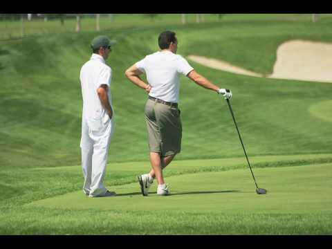 Arabella Magazine @ Magna Golf
