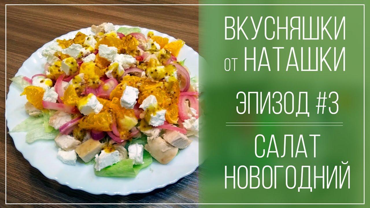 Как готовить картошку с мясом в духовке