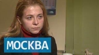 Во Внукове задержали девушку, летевшую к жениху: отец обвинил ее в связях с ИГИЛ