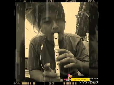 Full Download] Cover Munaroh Bang Ochit Datang Karya Trio