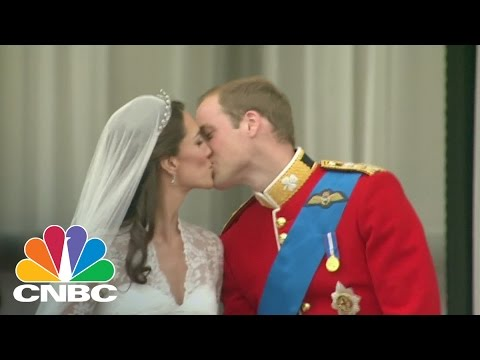 fancy-a-bite-of-royal-wedding-cake?-|-cnbc