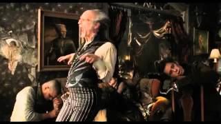 Ролик ко дню Рождения Джима Керри(, 2012-11-03T16:54:27.000Z)