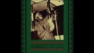 Breakthrough - The Funkees