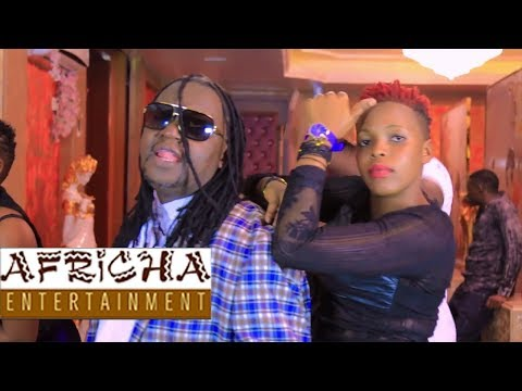 Ragga Dee Better Than Them Official Video 2017 UPRS