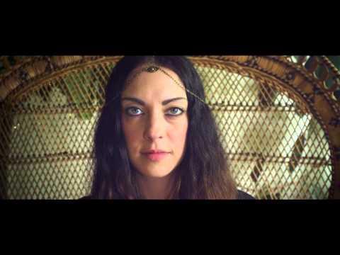 Sylvan Esso - Dreamy Bruises (Official Video)