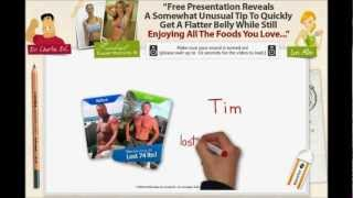 Weight-Loss & Diet Plans Lose Weight Fast | Healthy diet plans & weight loss tools. How to burn fat!