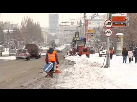 Ukraine Cuts State Funds to Occupied East: Municipal workers and pensioners among hardest hit