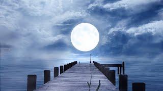 Relaxing Sleep Music: Deep Sleeping Music, Relaxing Music, Stress Relief, Meditation Music ★68