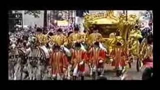 Queen Elizabeth II Golden Jubilee 2002
