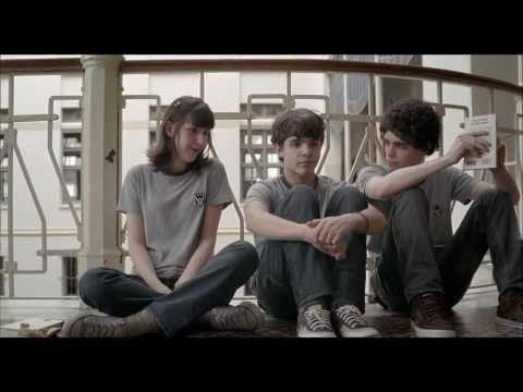 Trailer do filme Eu Quero Ir para Casa