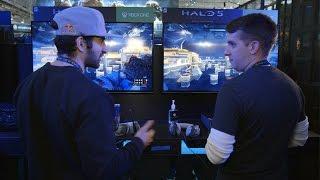The Halo Bulletin: Episode 15