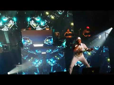 Will Smith & DJ Jazzy Jeff - Get Lit