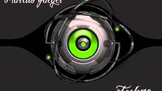 Chris Liberator,Sterling Moss,Lieber- live Techno Dj Mix 2012-Marcus Jaeger