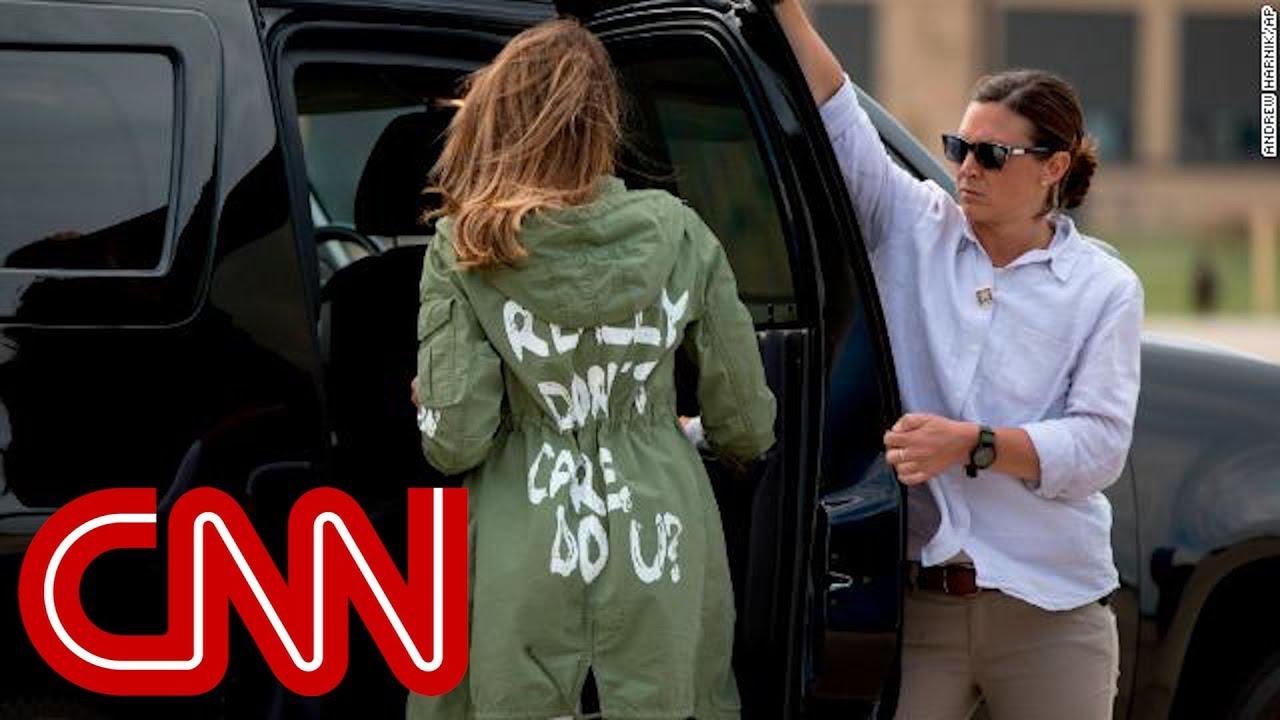trump-tweets-melania-s-jacket-was-message-to-media