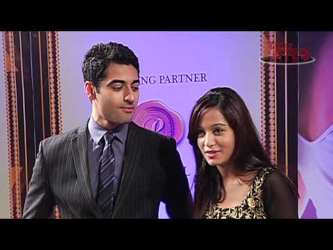 harshad arora and preetika rao dating after divorce