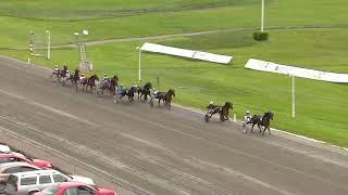 Vidéo de la course PMU PRIX FORDEL STON