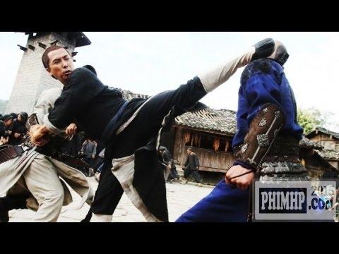 武侠动作电影最佳中国 / Martial arts action movie Best Chinese