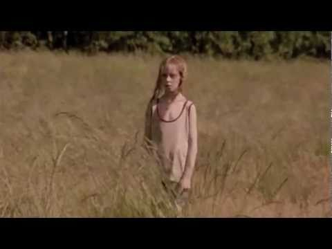 The Girl Grows Up Video Download MP4 3GP FLV - YiFlix.Com [3 :