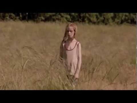anya dasha nude