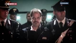 """""""Terminator 3"""", i boss tutti all'ergastolo"""