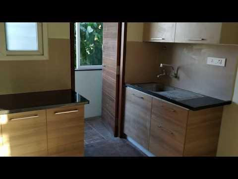 Open Kitchen Design Ideas Latest Kitchen Design Kitchen Setup For Home Kitchen Unit India Youtube