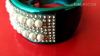 Trending hand band || new model in India