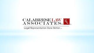 Construction Disputes - Construction Lawyer | Boston Massachusetts (MA)