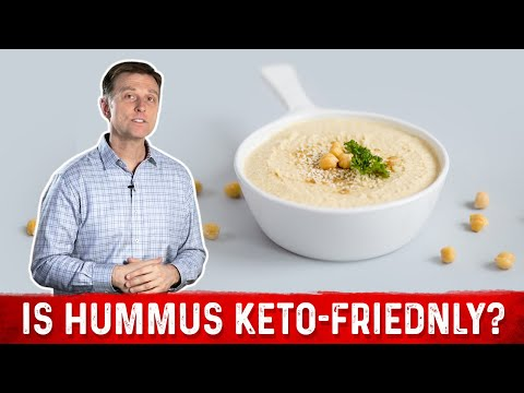 can-i-eat-hummus-on-a-ketogenic-diet?