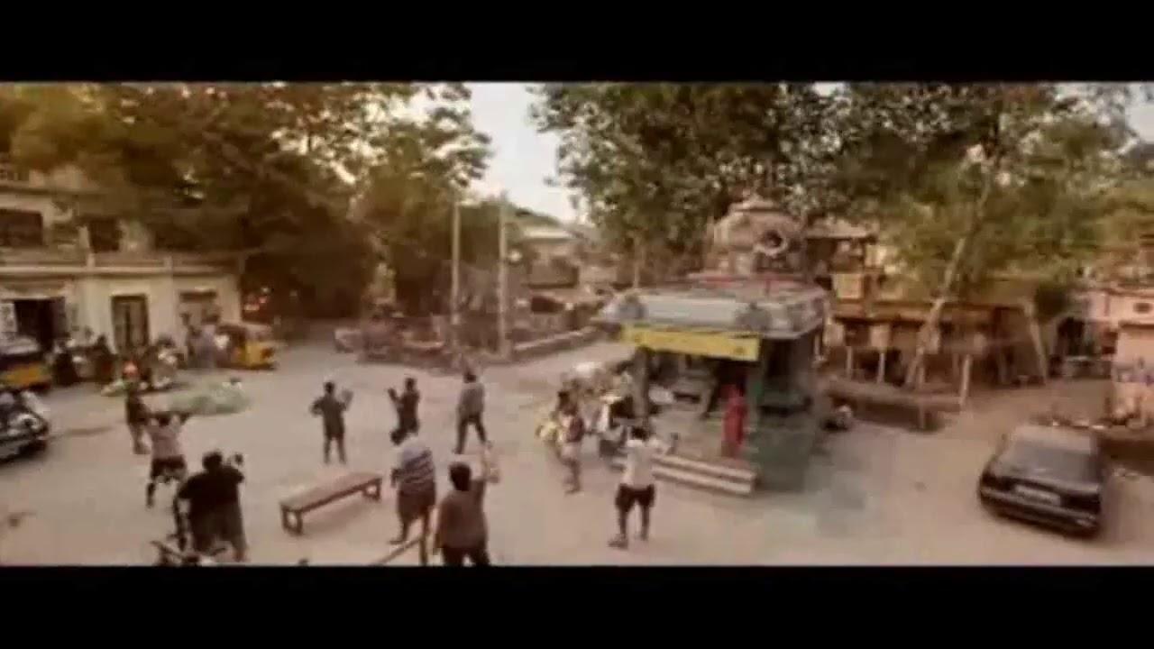 Download TSAGERA [2] INDIAN HAUSA SABUWAR FASSARAR ALGAITA DUB STUDIO_HD