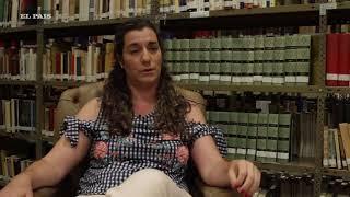 El País REW: A 80 años del voto femenino en Uruguay