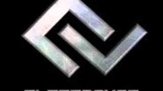 ELECTROVOT HISTORY WMV