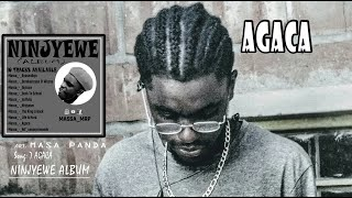Masa Panda - AGACA (Official Music)