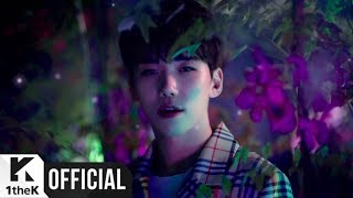 Video [MV] 100%(백퍼센트) _ Heart(맘) download MP3, 3GP, MP4, WEBM, AVI, FLV Oktober 2018