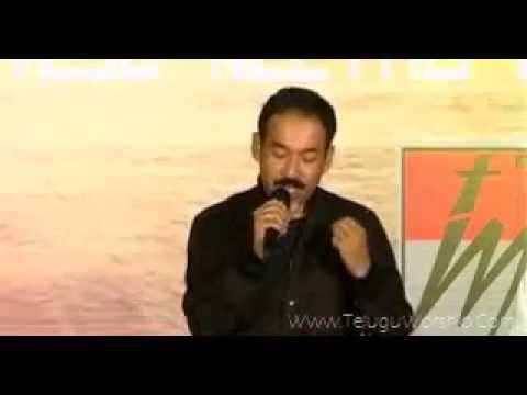 Neevu Leni Roju - Samuel Karmoji - Telugu Christian Song