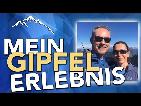 Presse - Berchtesgadener Land Bahn