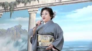 JASRAC許諾配信・エンカプロオリジナルコンテンツ 三重テレビ 12月24日...
