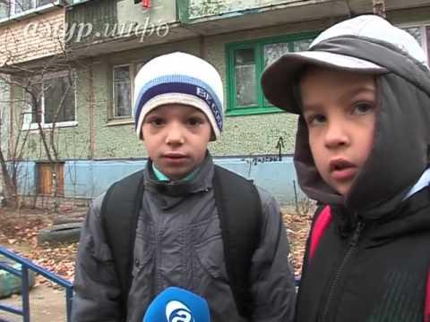 Террористы захватили школу и фабрику