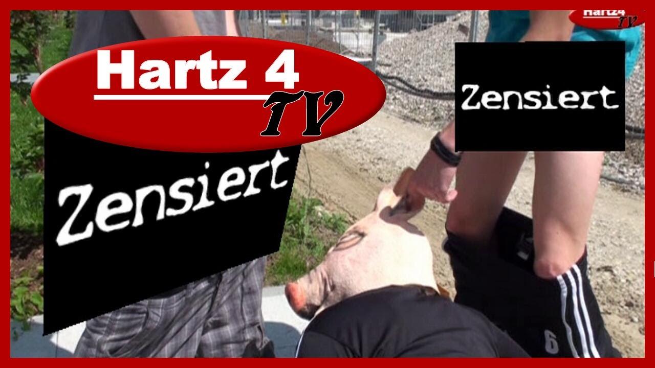 Hartz 4 Tv