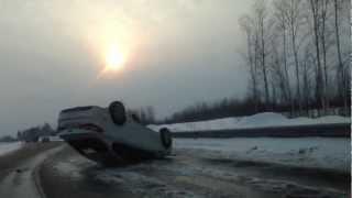 Нижневартовск Мегион 30.03.2013