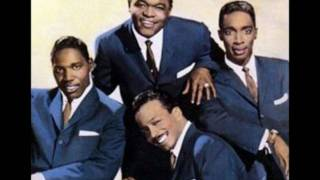 The Drifters ~ I Don