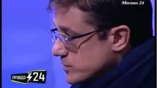 Алексей Макаров: «У нас никто не поет»