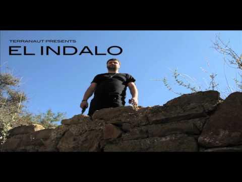 Terranaut Presents -  'El Indalo' (Preview)