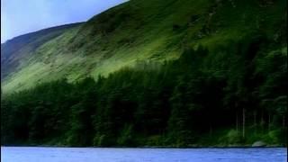 Irlande Tourisme - Live a different life