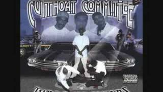 mac dre dubee psd cutthoat committee
