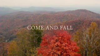 """John Lucas - """"Come and Find Me"""" Official Lyric Video"""