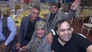 افراح التركمان زفاف العريس عزيز ج٥