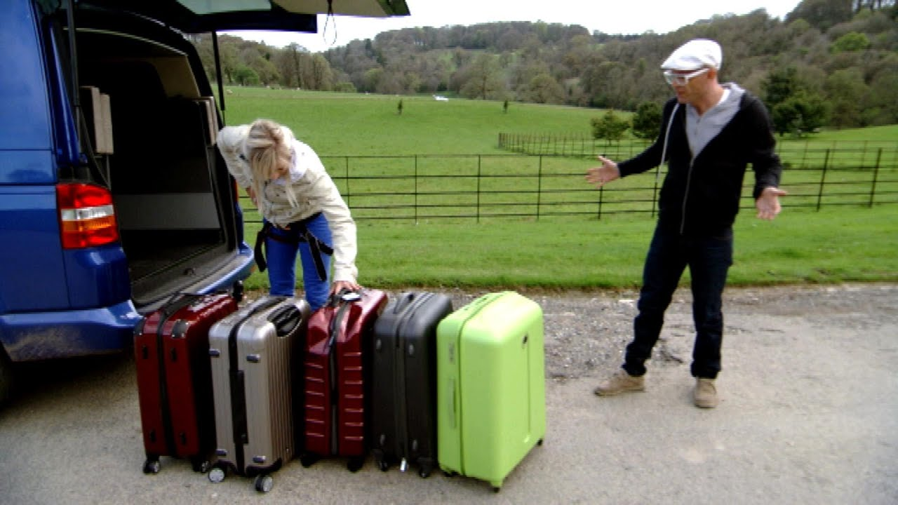 Cheap Kids Rolling Luggage 2017 | Luggage And Suitcases - Part 305